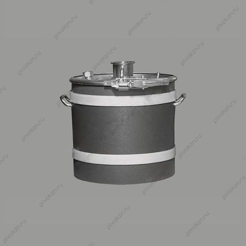 Утеплитель для кубов ХД-2-12 lite и ХД-12/ун middle
