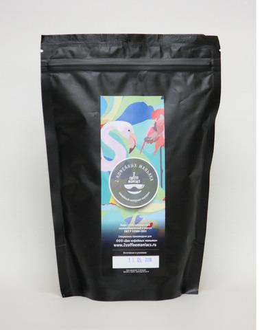 Колумбийский кофе (Колумбия Уила)