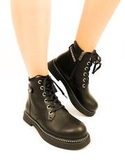 0010-310-100 Ботинки