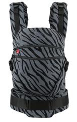 Слинг-рюкзак manduca XT  LimitedEdition Zebra