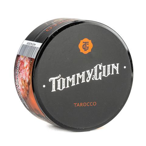 Табак Tommy Gun Tarocco (Апельсин) 20 г