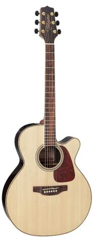 Takamine G90 series GN93CE электроак. гитара