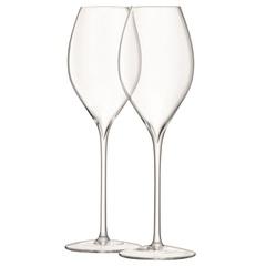 Набор бокалов для просекко из 2 шт.