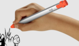 LOGITECH_Crayon_Orange.png