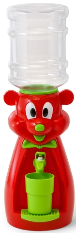 https://static-sl.insales.ru/images/products/1/7851/160374443/VATTEN_kids_Mouse_Red.jpg