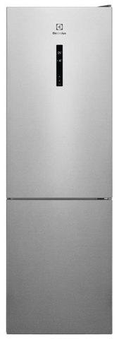 Холодильник Electrolux RNC7ME32X2