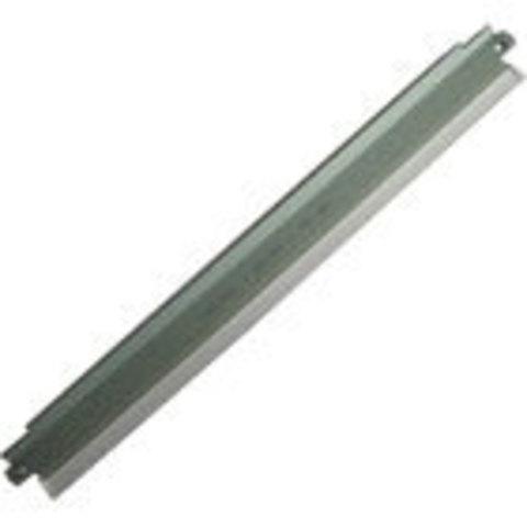 Ракель MAK© WB CE255A/Q7551A/Q6511A/C4096A Wiper Blade - чистящее лезвие. - купить в компании MAKtorg