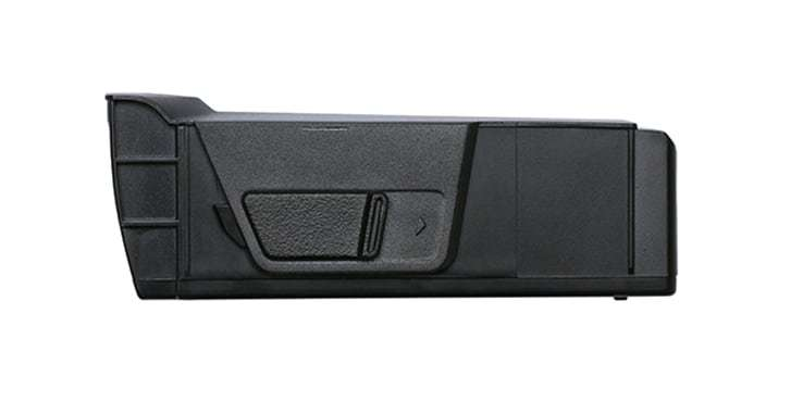 Аккумулятор DJI Mavic Air Intelligent Flight Battery (PART9, PART1)