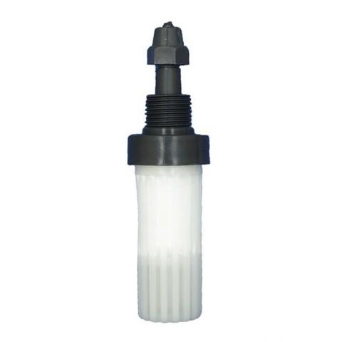 Клапан забора реагента ПП для насосов до 20 л/ч /AVA2000301ER Etatron D.S. (Италия)