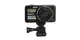 Крепление SP Tripod Screw Adapter использование с камерой