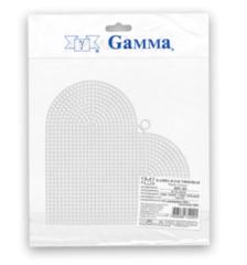 канва-сердце-пластиковая-упаковка