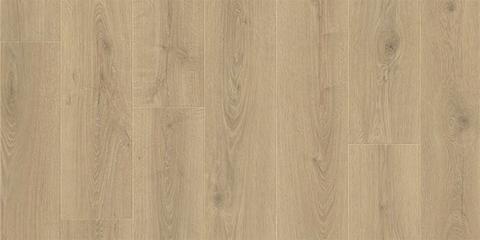 Ламинат Pergo Skara pro Дуб Cити L1251-03868
