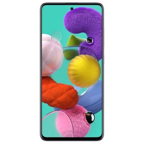 Galaxy A51 Samsung Galaxy A51 6.128GB Белый white1.jpg