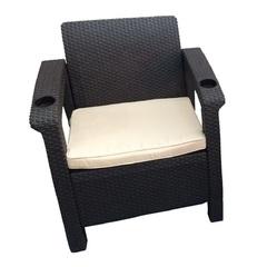 Кресло Yalta