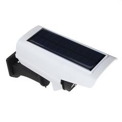 Уличное освещение, Датчик движения Solar Sensor Light