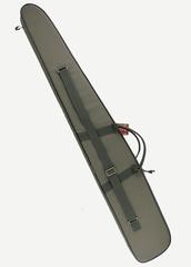 Чехол для ружья Вектор К-95к