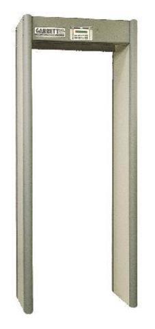 Арочный металлодетектор Garrett MT 5500