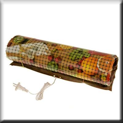 Cушилка для овощей и фруктов Самобранка