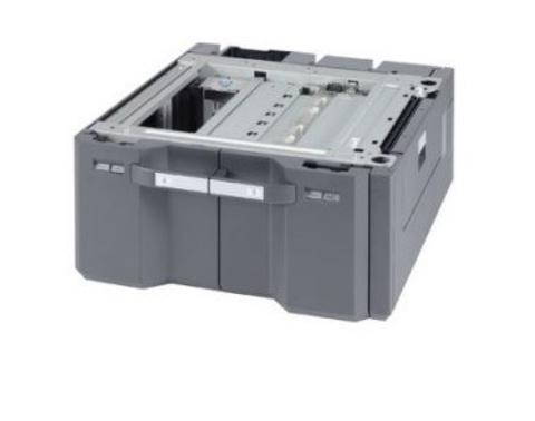 Кассета для бумаги PF-810  Kyocera 1203PC8NL0