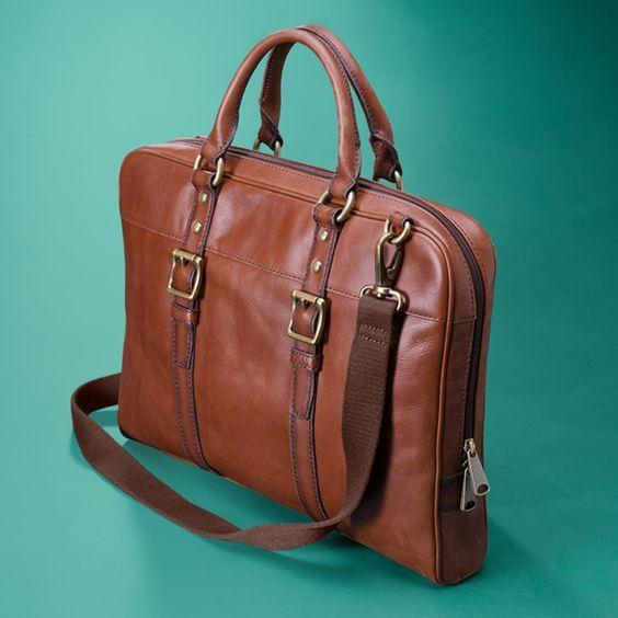 Пряжка для сумок 20 мм латунь купить в Мосфурнитура