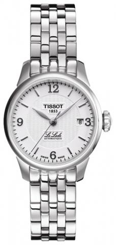 Tissot T.41.1.183.34