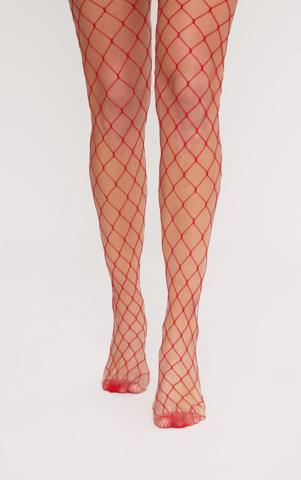 Franzoni Rete Las Vegas колготки женские
