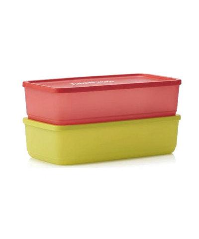 контейнеры кубикс прямоугольный