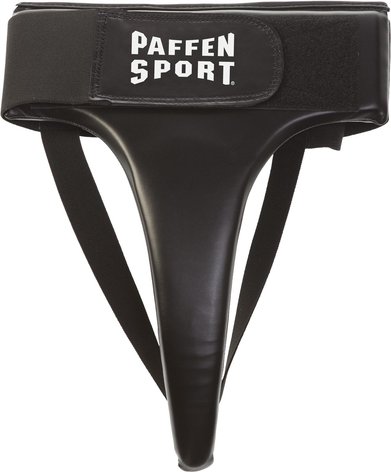 Женская защита паха  Paffen Sport