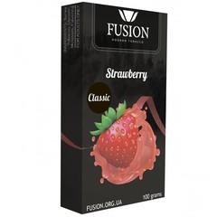 Табак Fusion