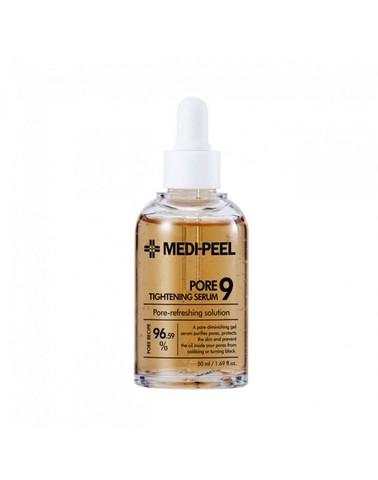 MEDI-PEEL Сыворотка для сужения пор Pore Tightening Serum 9 50 мл.