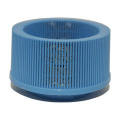Минеральное кольцо для оптимизатора воды Nikken Pimag