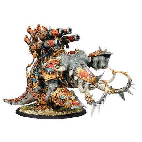 Mammoth Gargantuan BOX