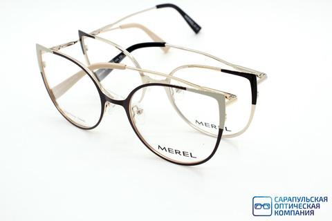 Оправа для очков MEREL MR6399
