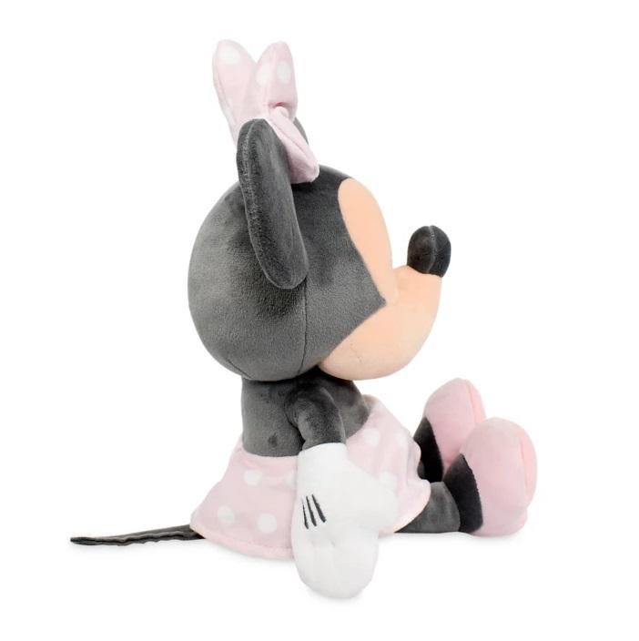 Мягкая игрушка Минни Маус Disney Baby 30см