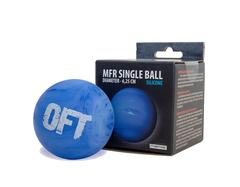 Мяч Original FitTools для МФР одинарный - 2