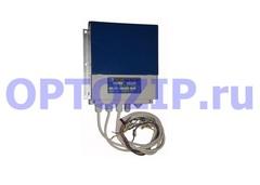БУАД-4-25.8 с проводами (00036)