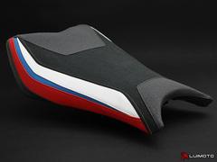 SP Race Чехол на сиденье