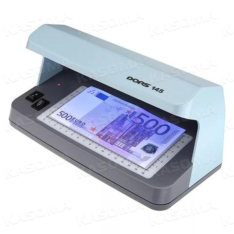 Ультрафиолетовый детектор DORS 145