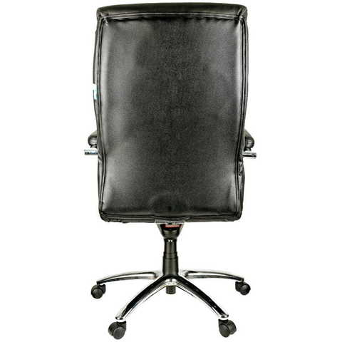 HL-E12 Кресло руководителя Congress (Helmi)