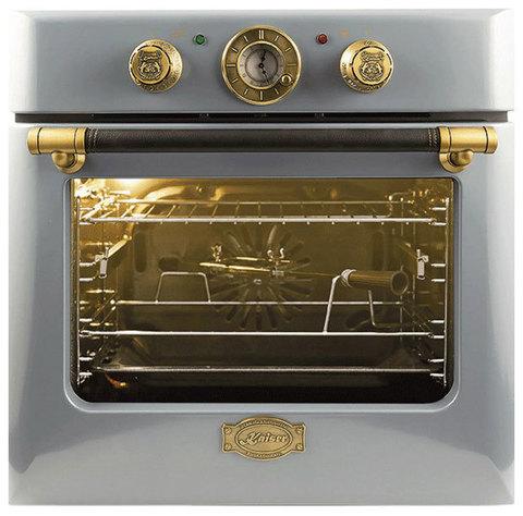 Духовой шкаф Kaiser EH 6424 GrBE