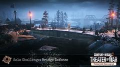 Company of Heroes 2 : Victory at Stalingrad DLC (для ПК, цифровой ключ)