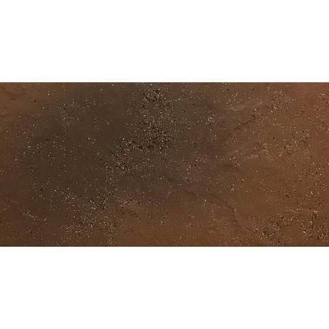 Ceramika Paradyz - Semir Beige, 300x148x11, артикул 5207 - Подступенник структурный