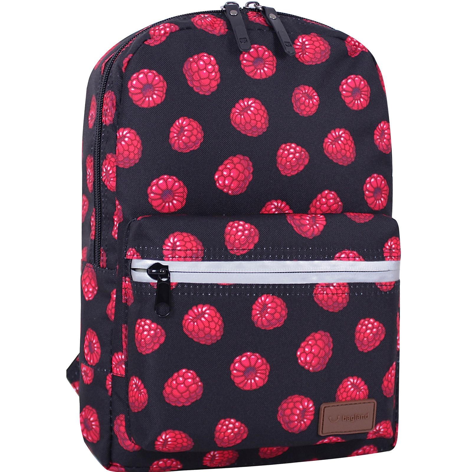 Молодежные рюкзаки Рюкзак Bagland Молодежный mini 8 л. сублимация 761 (00508664) IMG_6866_суб.761_.JPG