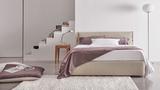 Кровать DEMETRA, Италия