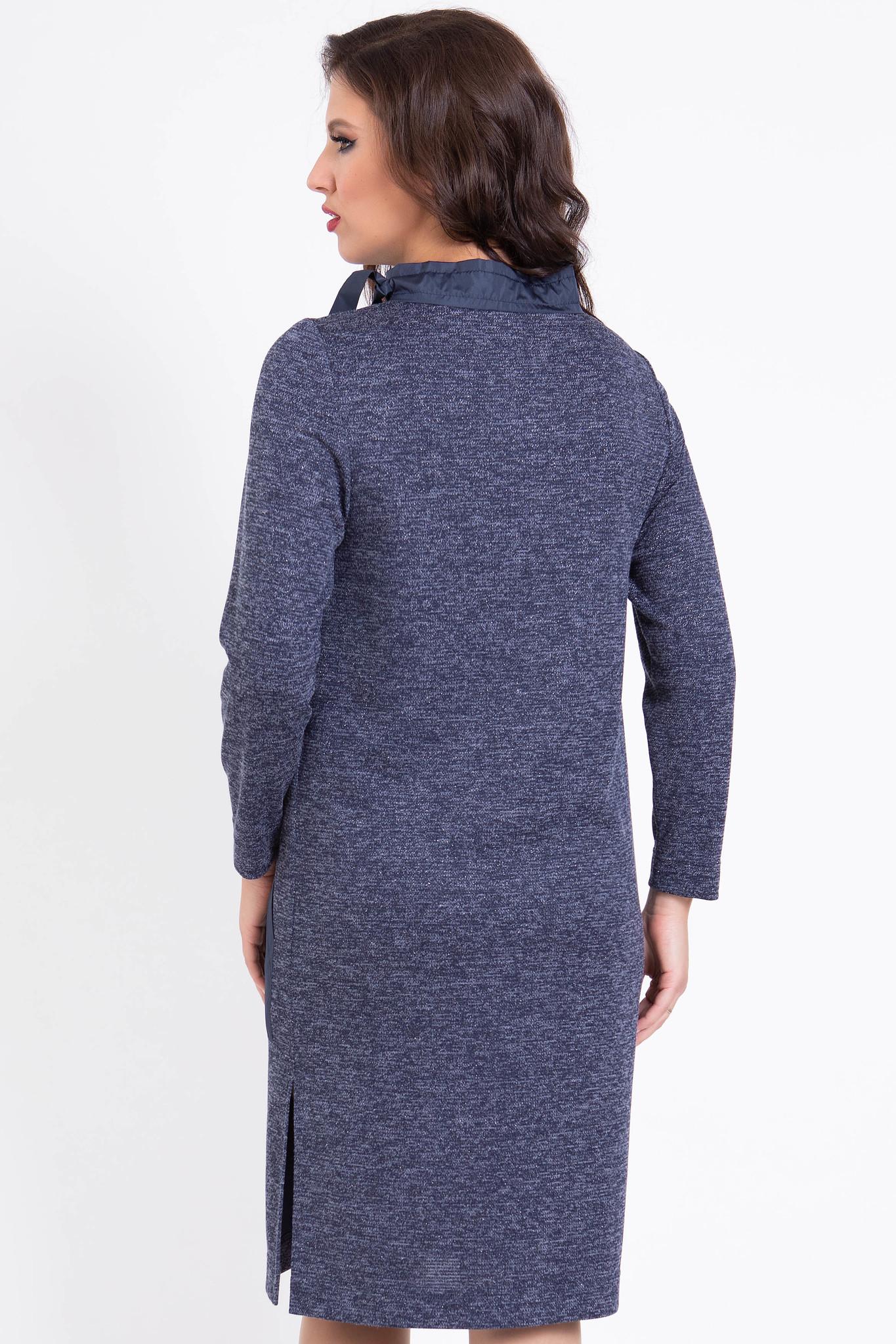 5229 Платье