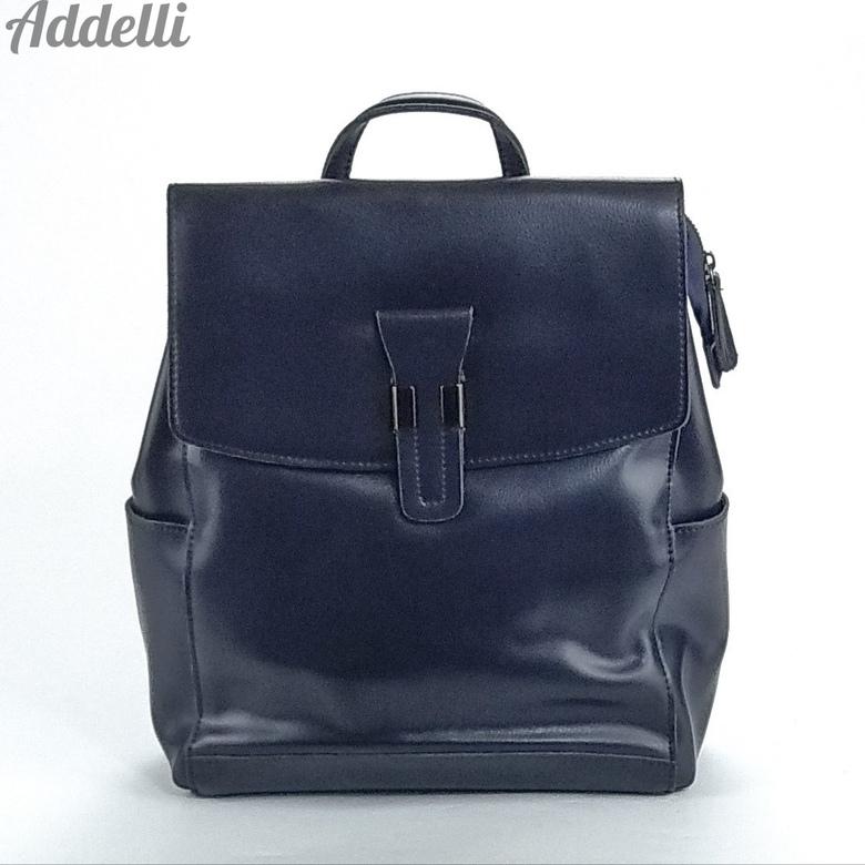Женский рюкзак 58519