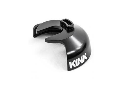 Kink Защита для драйвера