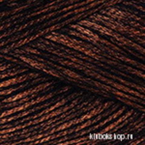 Пряжа YarnArt Melody 899, фото
