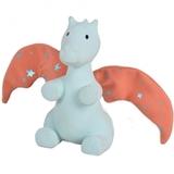 Игрушка из каучука Sunrise Dragon