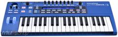 Синтезаторы NOVATION